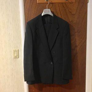 Versace Classic Men's Suit
